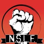 Nanny State Liberation Front
