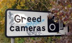 Fed-up with red-light 'scameras'? Start a revolution in your municipality!