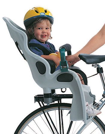 Bikes Seats For Toddlers Despite a lack of statistics