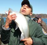 Don't take Deval Patrick's bait!