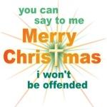 Get this slogan on a t-shirt at ChristianShirts.net