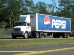 Pepsi is moving out of Baltimore due to the city's burdensome soda tax.